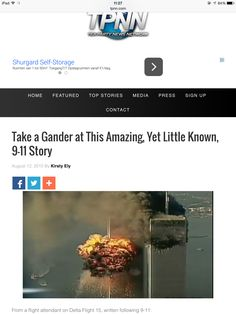 http://www.tpnn.com/2015/08/12/take-a-gander-at-this-amazing-yet-little-known-9-11-story/
