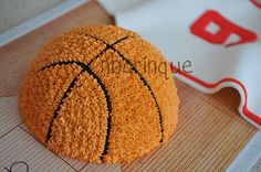 basketball cakes | ... basketball cakes, you can make for your son's birthday…