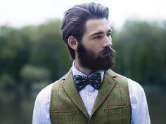 the-suit-man:  Viyella - F/W 2013/2014Click here for more menswear inspiration      (via TumbleOn)