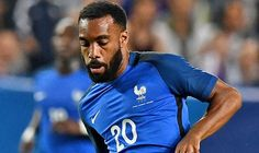Arsenal transfer blow: Lyon invite PSG approach for Alexandre Lacazette   via Arsenal FC - Latest news gossip and videos http://ift.tt/2smPBnS  Arsenal FC - Latest news gossip and videos IFTTT