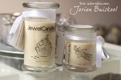 http://www.tres-adorable.com/review-jewel-candle/