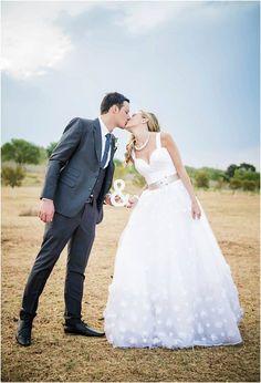 Chez Charlene Venue Star Wedding, Getting Married, Wedding Venues, Gardens, Gowns, Wedding Dresses, Fashion, Wedding Reception Venues, Vestidos
