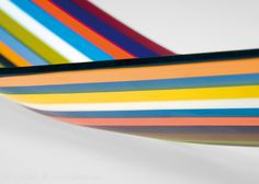 Artistic views of Murano Glass