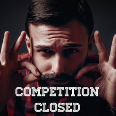 And our #WolfInTheDen #competition is closed! We'll be announcing our entrants next week! - #beard #beards #beardy #bearded #beardedman #beardedmen #beardedgentleman #beardlife #beardlove #beardlover #beardporn #beardsandtattoos #beardsofinstagram #beardstagram #instabard #teambeard #beardclub #allthebeards #fortheloveofbeards #Bristlr #ShowUsYourBristles #BareYourBeard Delete Commentabu_ghazl