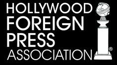 HFPA Makes Biggest-Ever Donation to Fund L.A. City College: http://variety.com/2015/film/news/hfpa-pledges-l-a-city-college-cinema-television-1201488870/ #cinema #television #tv #filmmaking #HollywoodForeignPress #HollywoodForeignPresslogo #HollywoodForeignPressAssociation #variety #showbiz #lacitycollege #HFPA