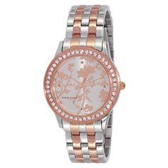 NAF  NAF horloge N10344G-312
