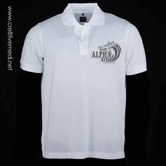 Cre8tive Media Design Firm has many vendors to get you the #promotional items and #uniforms you need. Are you thinking about taking your #business to the next level? This awesome polo style shirt with your #logo will help create a #professional image! www.cre8tivemedia.net #GraphicDesign #Uniforms #LogoDesign #PersonalTrainer #Franchise #Fitness #Enthusiast #YouTuber #AlphaStyle #Athletics