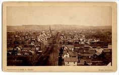 Winona, MN www.visitwinona.com