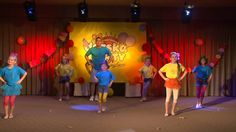 Kids Songs, Concert, Children, Youtube, Party, Boys, Nursery Songs, Recital, Kids