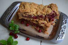 Pie, Sweets, Baking, Desserts, Recipes, Food, Inspiration, Torte, Tailgate Desserts