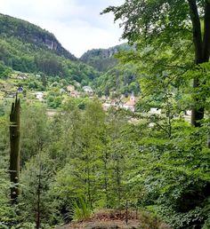 Pohled, který nikdy nezklame #simiracz #česko #cestazmesta  #simiranacestach Vineyard, Mountains, Nature, Travel, Outdoor, Instagram, Outdoors, Naturaleza, Viajes