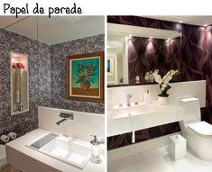 1.aeg_lavabos_3