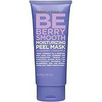 Formula 10.0.6 - Be Berry Smooth Moisturizing Peel Mask in  #ultabeauty