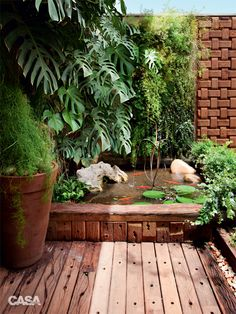 01-barulhinho-que-acalma-jardim-com-fonte-cheia-de-frescor