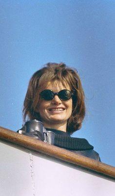 Les Kennedy, Jaqueline Kennedy, Jacqueline Kennedy Onassis, John Kennedy, Caroline Kennedy, American First Ladies, Celebrity Deaths, American Legend, Special People