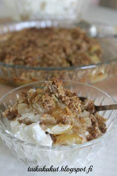 Tarun Taikakakut Cereal, Breakfast, Food, Morning Coffee, Eten, Meals, Corn Flakes, Morning Breakfast, Breakfast Cereal