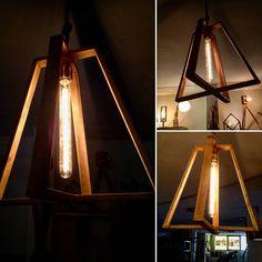 3D Wooden Lamp ratolyecomTaşlı janjanlı avizelerden sıkılanlar icin ahsap avizeler www.ratolye.com #ratolye #tictactasarim @ratolyecom #woodworking #woodwork #wall #decorative #retrodesign #ahsap #ahsaptasarim #ahsapdekor #retro #ahsapatolyesi #ahsaptasarim #agacurunleri #wooden #workshop #interior #interiordesign #avize #aplik #lamba #edisonlamp #ahsapavize