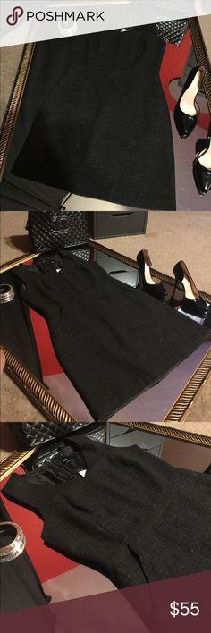 🚨Columbus $10 SALE🚨Gap ready for work dress 👗 Gap ready for work dress 👗Size 8 GAP Dresses