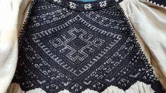 Folk Embroidery, Smocking, Boho Shorts, Ethnic, Blouses, Traditional, Popular, Costumes, Beautiful