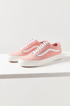 Shop Vans Retro Sport Old Skool at Urban Outfitters today. We carry all the latest styles, colors and brands for you to choose from right here.