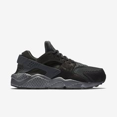 8fa28c0537b Sizes left for the Nike Air Huarache Women s Premium Iron. http ...