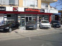 Orhantepe Mahallesi Bağdat Caddesi No:186 Atalar İstanbul