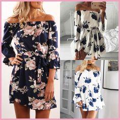 c003eee2275 Лучших изображений доски «Платья летние женские   Summer dresses for ...
