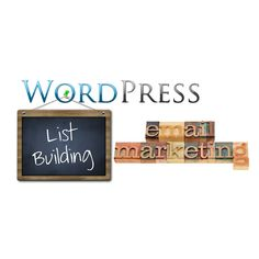 NeoTuts.com | WP List Building Videos - Build a Professionally Looking WordPress site from Scratch Grow Your List Using TWO Relatively Unknown Ninja Methods Convert and Monetize Your List The correct way! Make Money Online, How To Make Money, Internet Marketing, Ninja, Online Business, Wordpress, Teaching, How To Plan, Videos