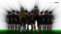 Cartoon Network, Concert, Anime, Dragon Ball, Drawings, Football Soccer, Recital, Anime Shows, Anime Music