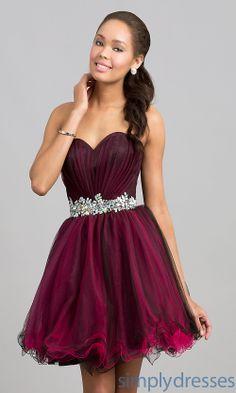 bfde3815349 Plus Size Chiffon And Lace Empire Waist Jacket Dress