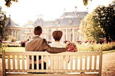 #auguri #anniversario #matrimonio...qualche idea | http://goo.gl/EYN7y7