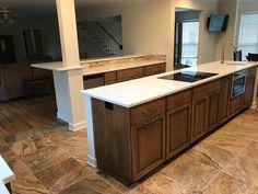 Kitchen Tops, Type 3, Theater, Facebook, Home Decor, Decoration Home, Room Decor, Kitchen Desks, Theatres