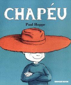 Chapéu por Paul Hoppe, http://www.amazon.com.br/dp/8574123412/ref=cm_sw_r_pi_dp_5OE.tb1DHMYCS