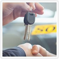 Tips for Buying a #Used-Car