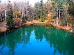 Najstarsze miejsca - Polska turystyka z lotu ptaka River, Outdoor, Outdoors, Outdoor Living, Garden, Rivers