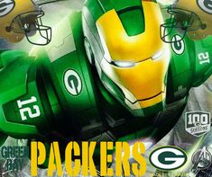 Made by T.J. Waege Greenbay Packers, Go Pack Go, Aaron Rodgers, Football Season, Green Bay, Wisconsin, Seasons, Quotes, Quotations