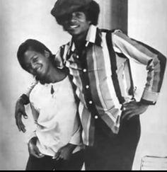 Jackson Family, Che Guevara, Fashion, Moda, Fashion Styles, Fashion Illustrations