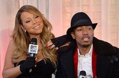 14 Celebrity Breakups That Happened In August