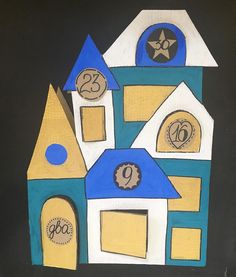 Art School, Kiwi, Art For Kids, Art For Toddlers, Art Kids