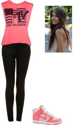 """Untitled #340"" by jbiebsbeliever1 on Polyvore"