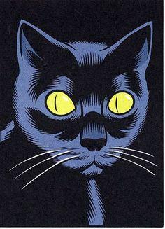 Кошки - запись пользователя mamochka81 (Ксения Корнева) в сообществе Декупаж в категории Картинки для декупажа