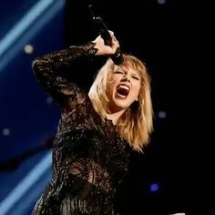 Taylor Swift Singing, Taylor Swift Blog, Taylor Swift Concert, Taylor Swift Videos, Taylor Swift Style, Taylor Swift Pictures, Taylor Alison Swift, Fearless Album, Taylor Swift Wallpaper