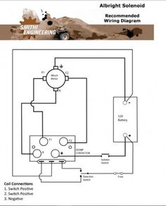 100 Best Wiring Diagram Images Diagram Electrical Wiring Diagram House Wiring