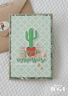 carte_cactus_DTFlavie2'