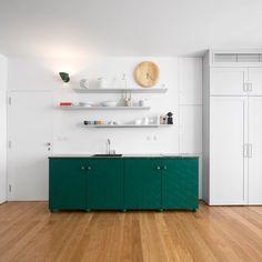 fala, Fernando Guerra / FG+SG · Principe Real Apartment