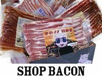Buy Bacon, Bacon Gifts, and Bacon of the Month Clubs - Bacon Freak - See more at: http://www.baconfreak.com/#sthash.DM9tRjT3.dpuf