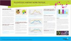 another nice science poster