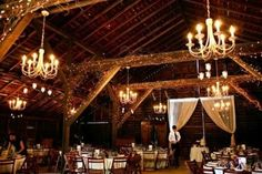 boho, shabby chic, Fall, Spring, Summer, woodland, barn, chic, decor, lighting, reception, rustic, theme, themes, venue, venues, wish, wood, wedding