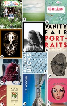 10 chic books to add to your coffee table   bazaar culture