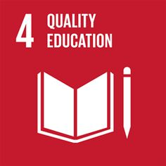 In September 193 world leaders agreed to 17 Global Goals for Sustainable Development. If these Goals are completed, it would mean an end to extreme poverty, inequality and climate change by Further Education, Education For All, Primary Education, Education Icon, Mobile Web, Un Global Goals, Layout Web, Un Sustainable Development Goals, School Enrollment